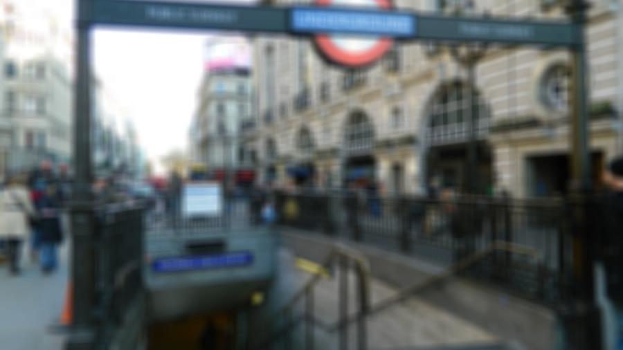 Subway_-5_-2_80