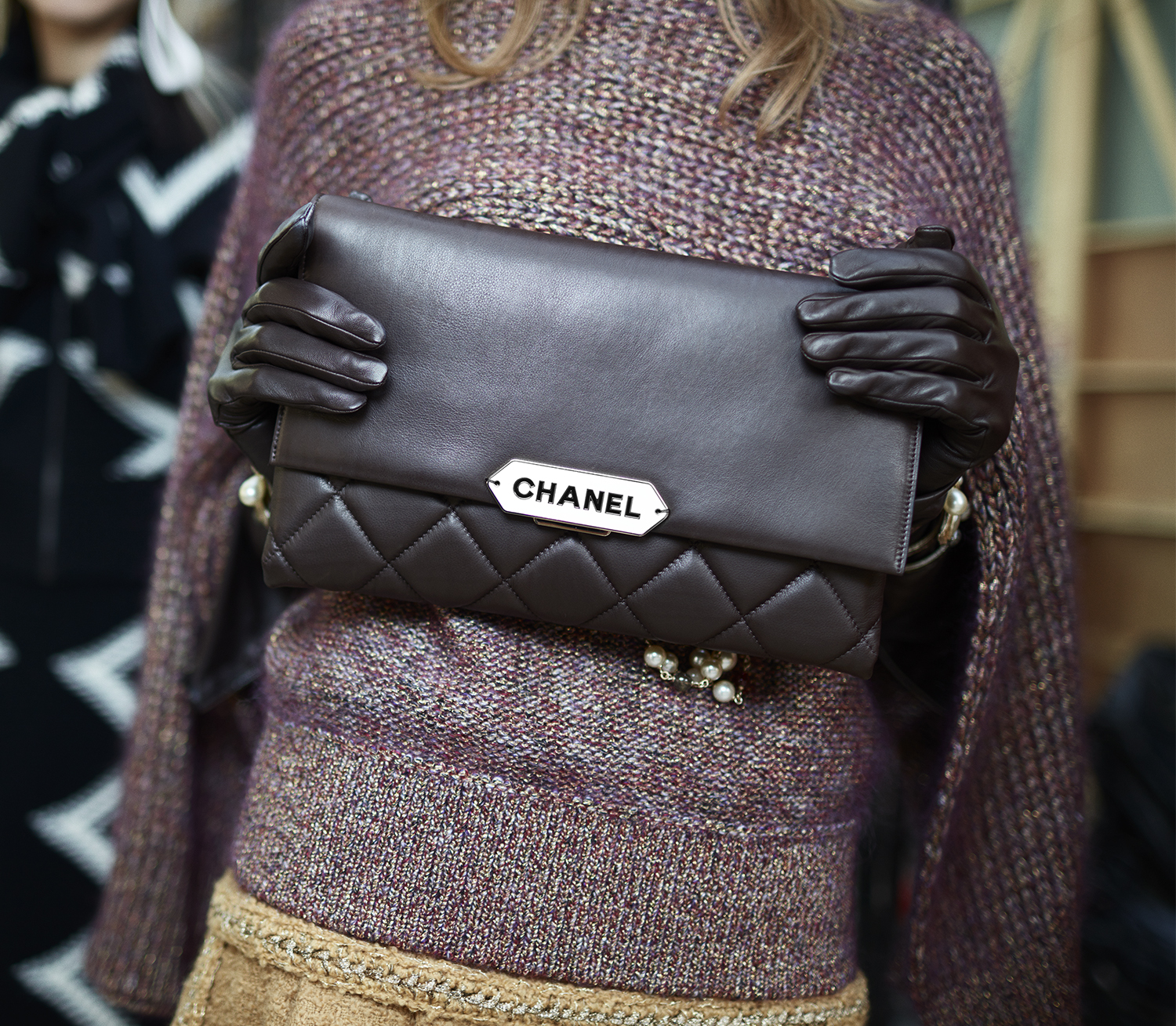 17_backstage-close-up-accessories-by-stcphane-gallois_ld