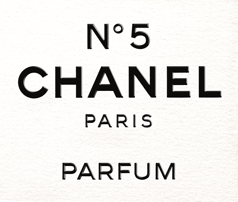 cc_venice_label-of-perfume-n%c2%af5