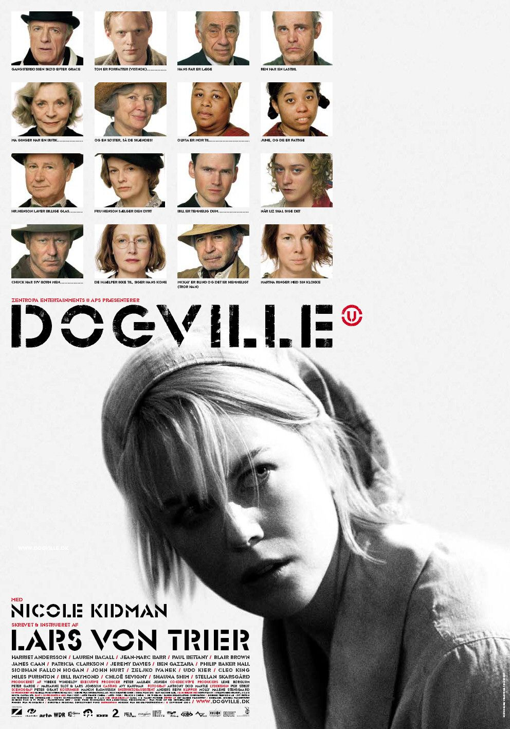 dogville-2004