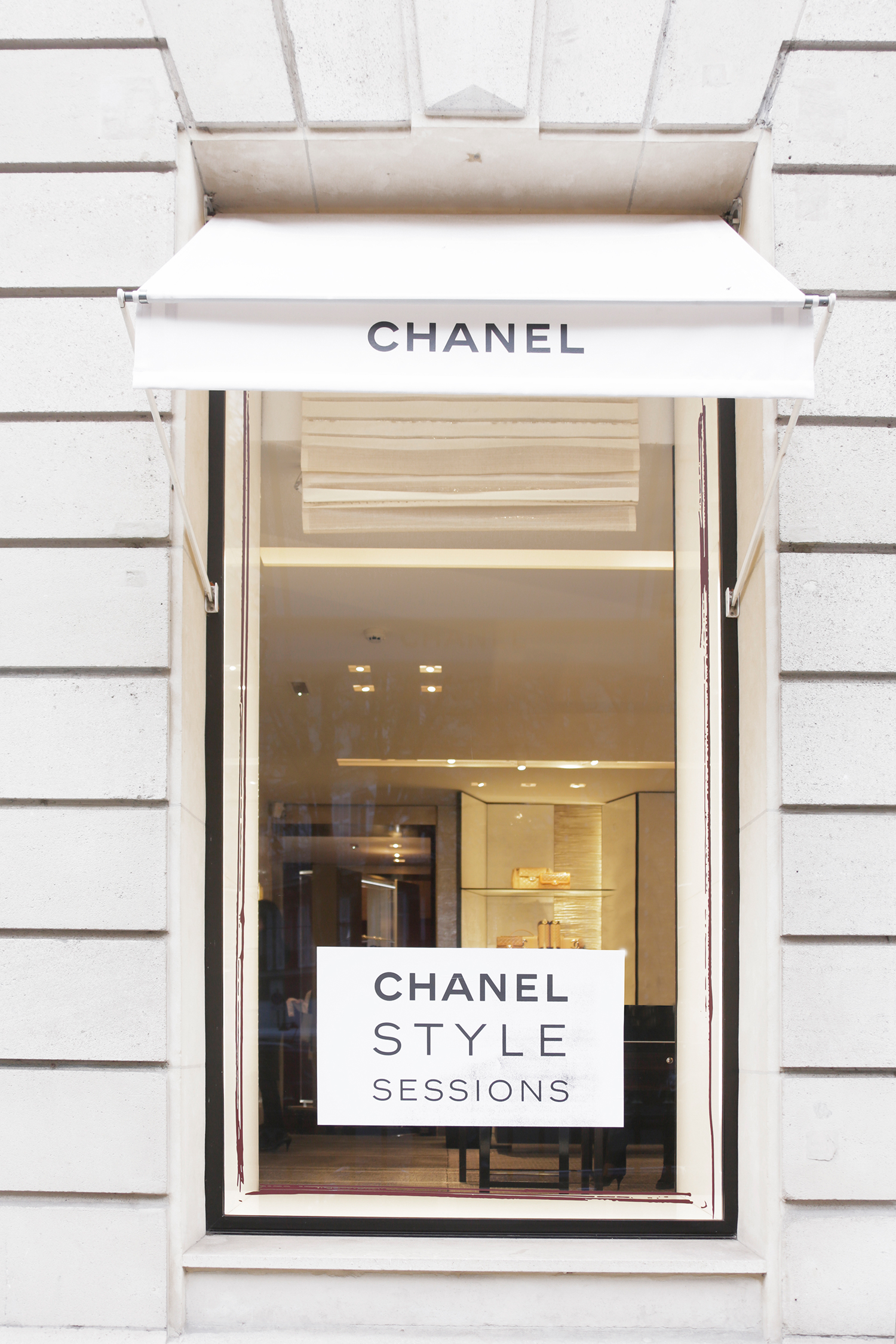 03_chanel-style-sessions-51-avenue-montaigne-boutique_ld
