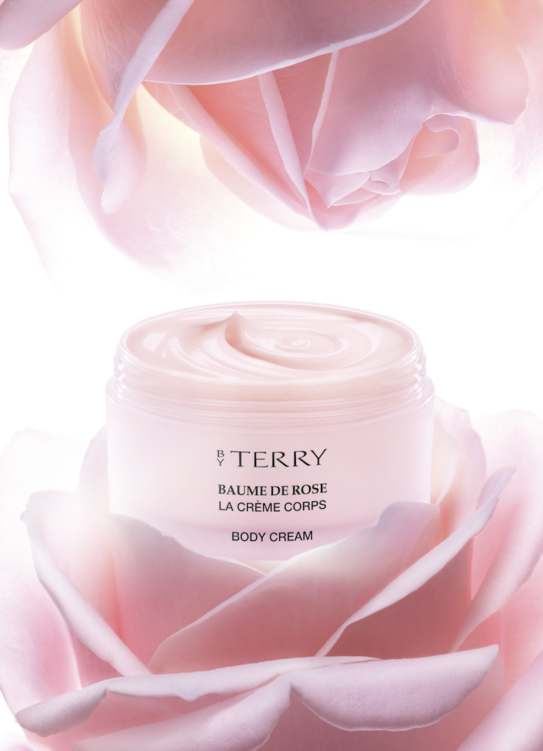by-terry-body-cream_cadre-bd