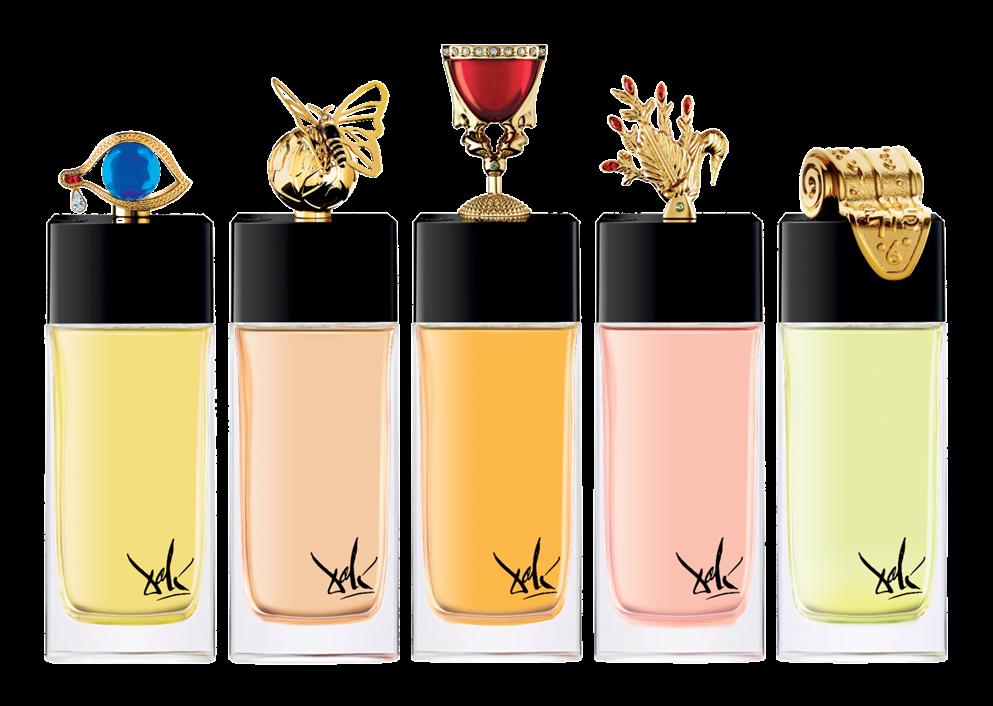dali-haute-parfumerie