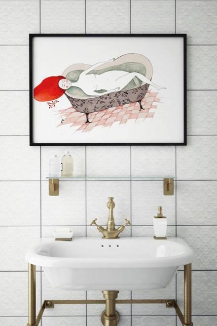 bath-cris-barsony