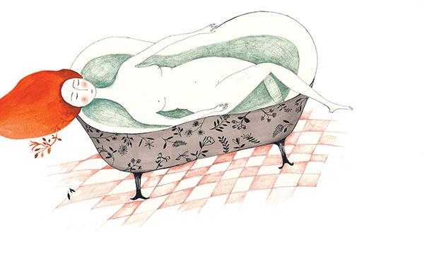 bath-web