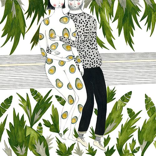 guacamole-love-web