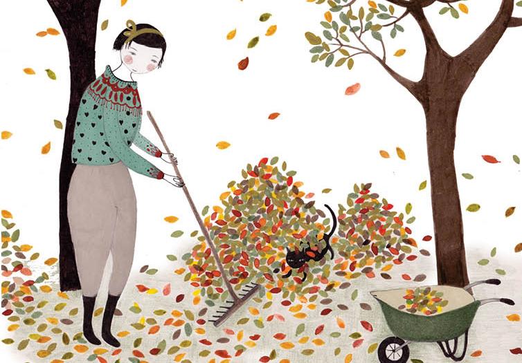 november-garden