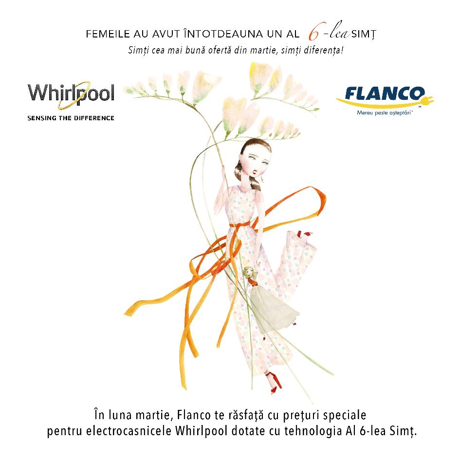 sticker_whirlpool_15x15cm_bleed_5mm_v2-page-001