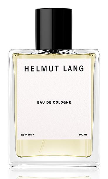Cum Se îmbină și Cum Se Ciocnesc Parfumurile Cu Personalitatea