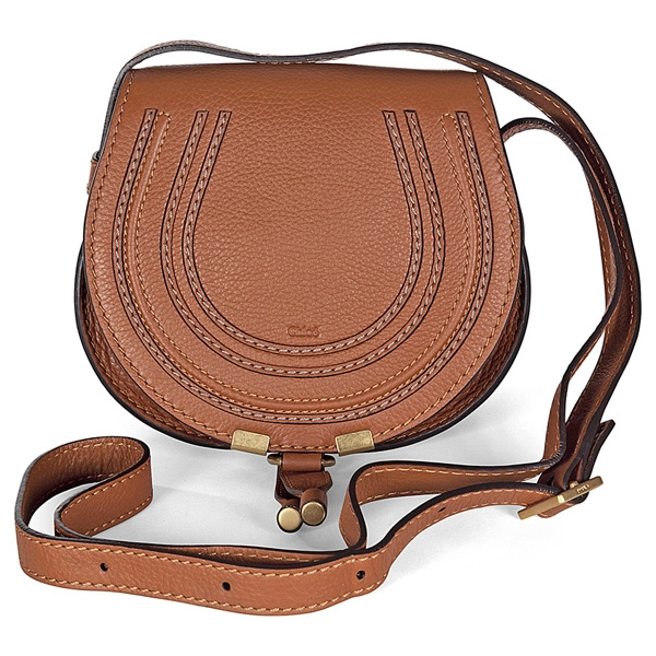 bg032-chloe-marcie-small-saddle-bag-tan