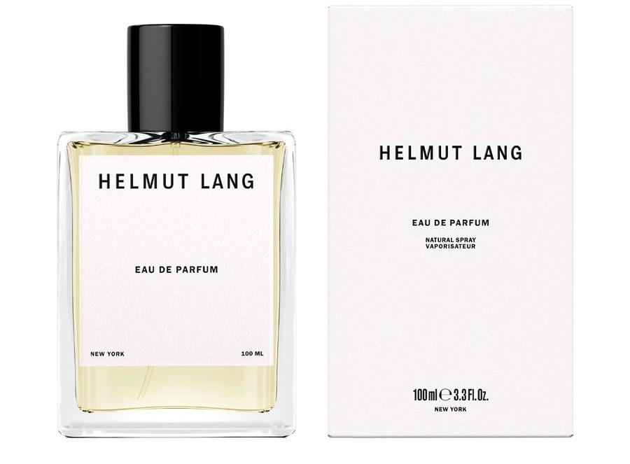helmut-lang_eau-de-parfum-p_p-900x900