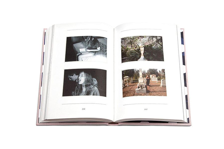 nuevo_libro_de_alexa_chung_it__78561460_900x600