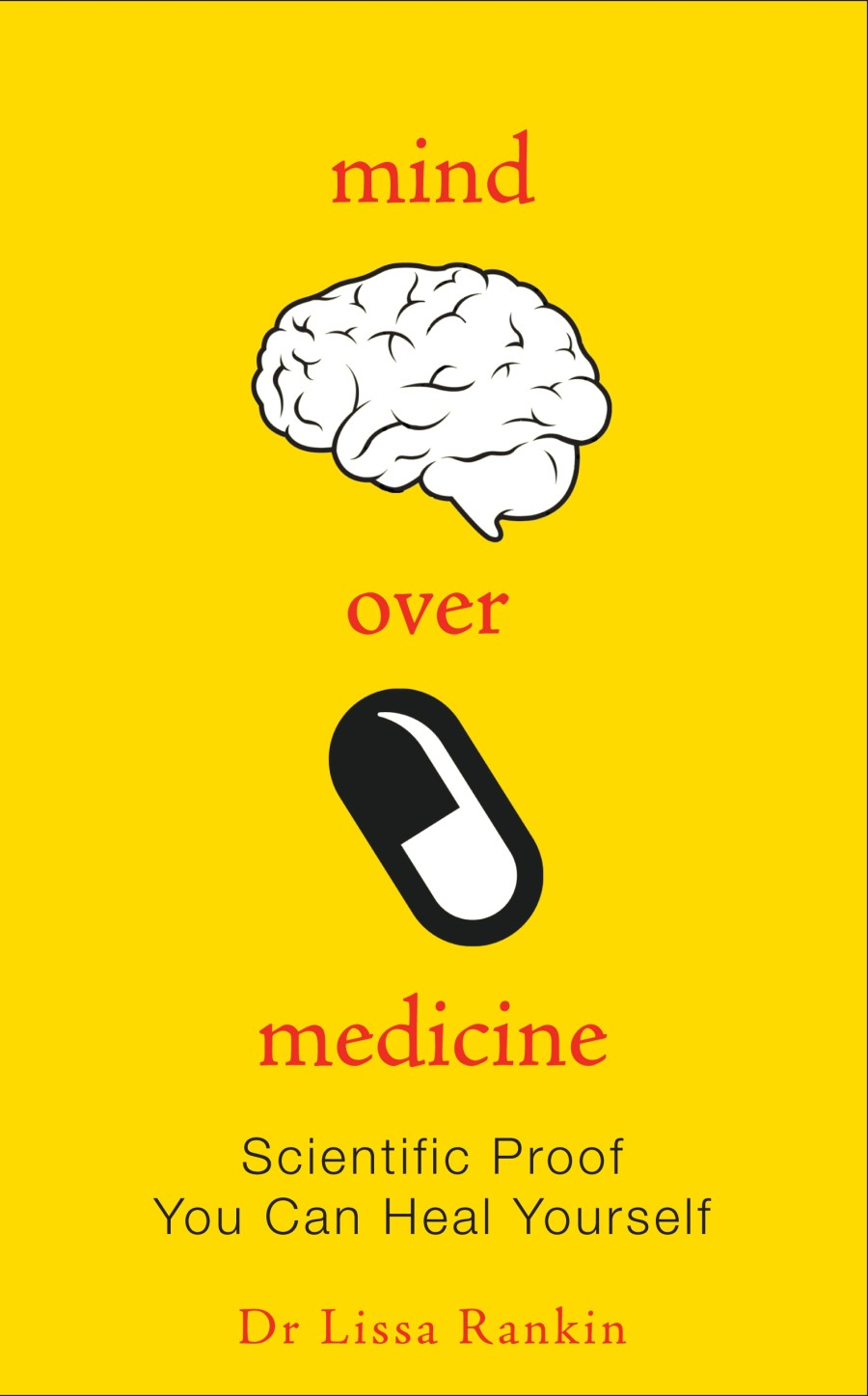 mind-over-medicine