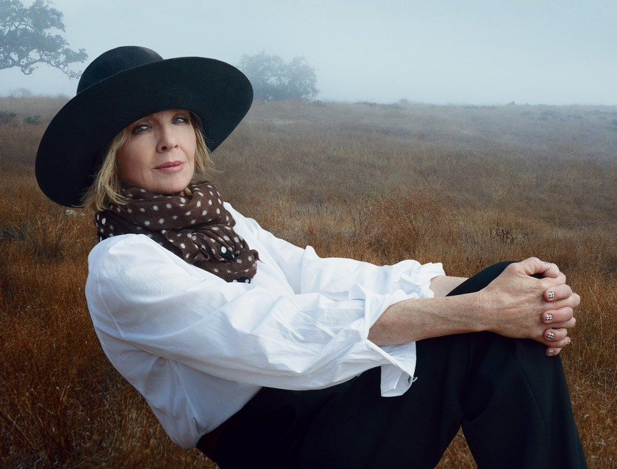 img-diane-keaton-the-big-picture_164207196441