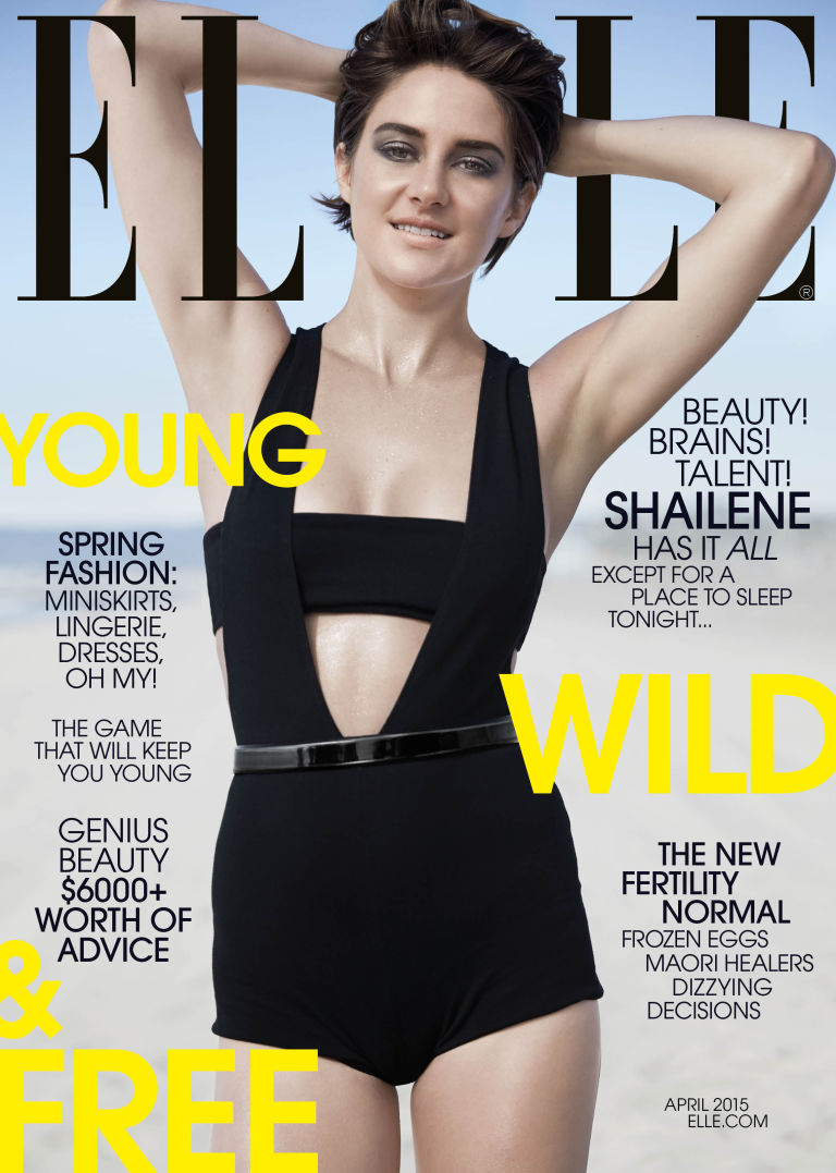 gallery_nrm_1426085886-elle_april_15_cover