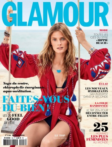 Constance-Jablonski-Glamour-France-David-Cohen-de-Lara-01-620x814