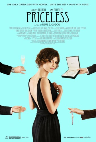 movie-poster-for-the-film-priceless-with-audrey-tautou-movies-ed28963ecb121ad89ebc435a38ee684c-large-1277768