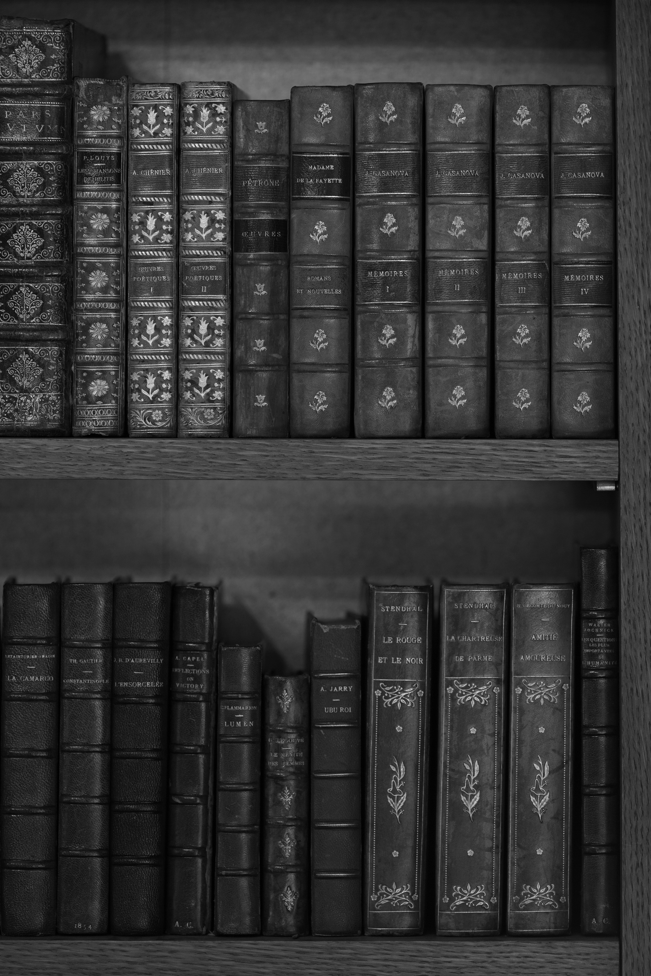 cc_venice_thierry-depagne-_library-of-gabrielle-chanel