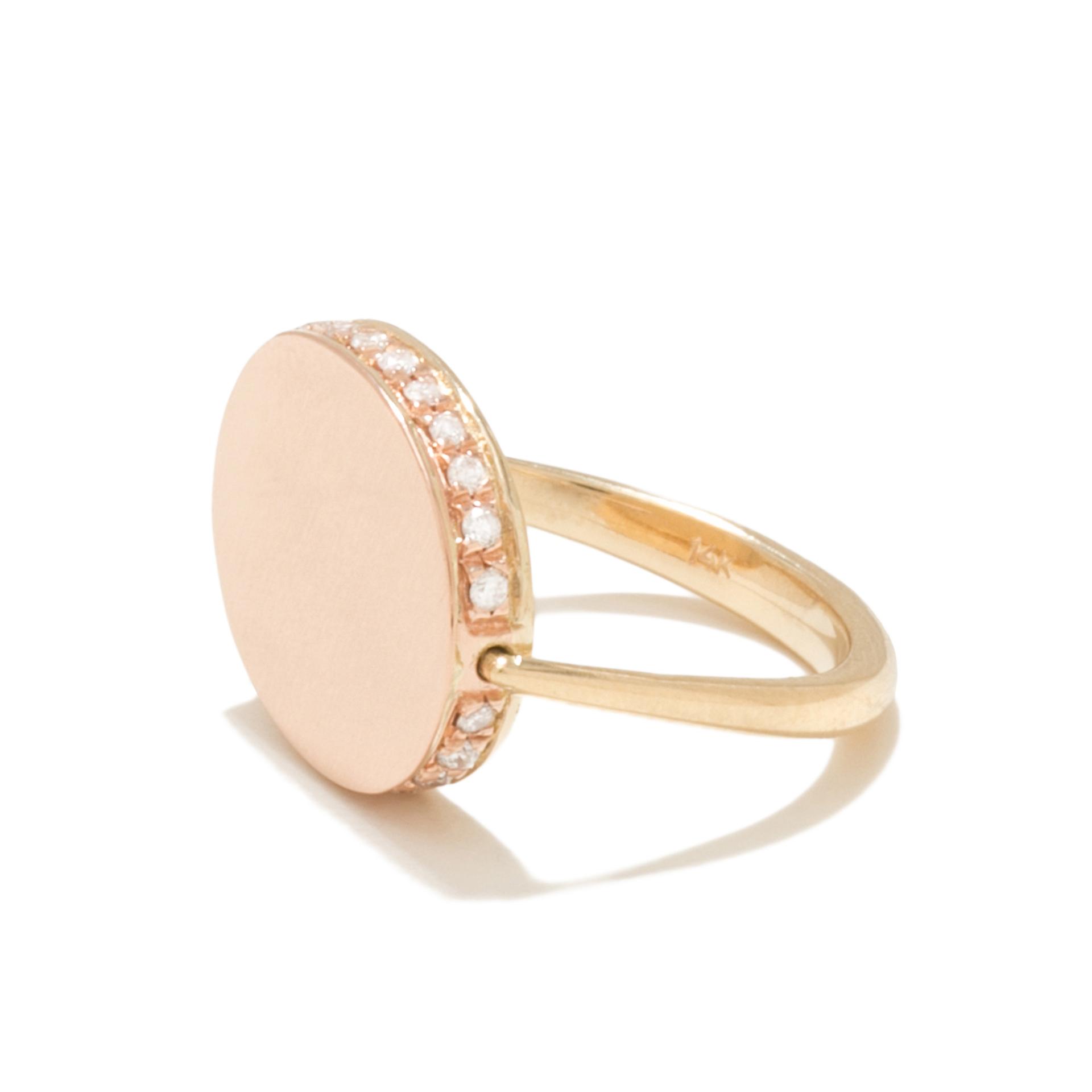 flip_ring_diamondsc