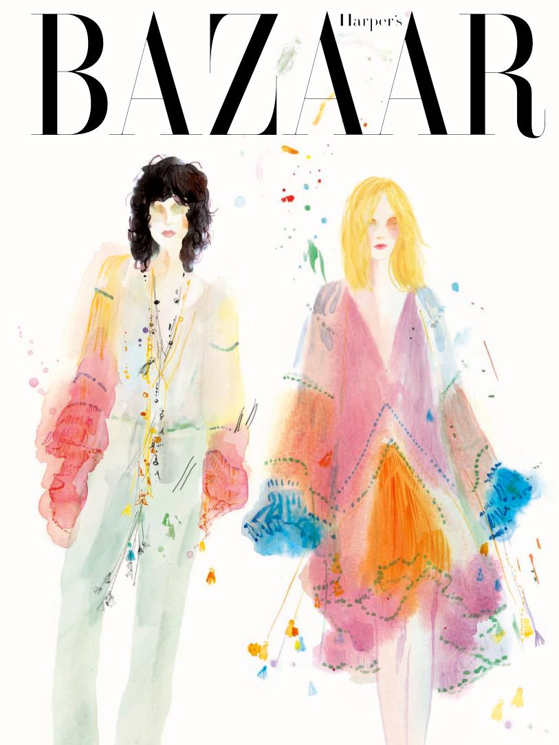 Harper's Bazaar Russia2_net