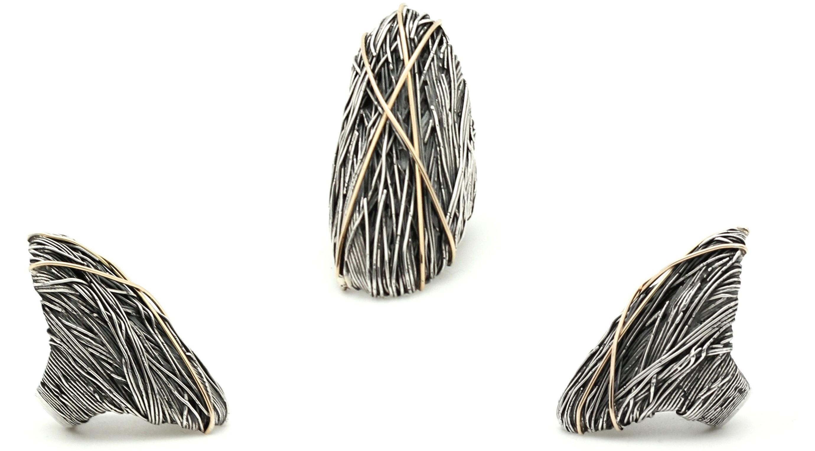 wtri009-big-yarn-ring-copy