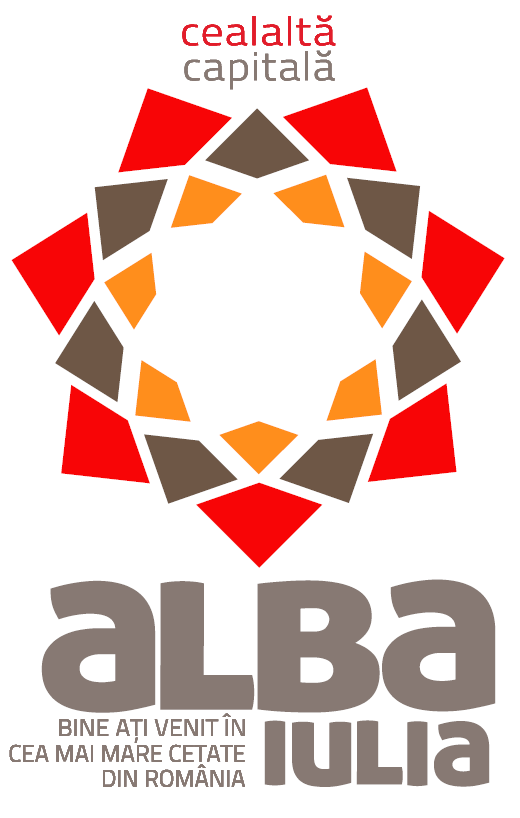 alba-iulia