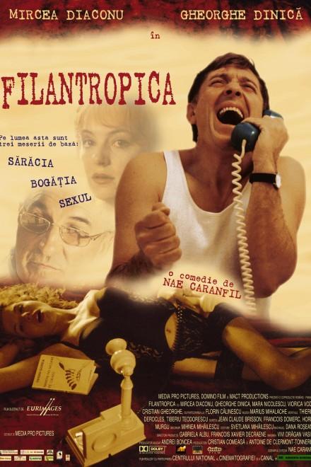 filantropica-627781l