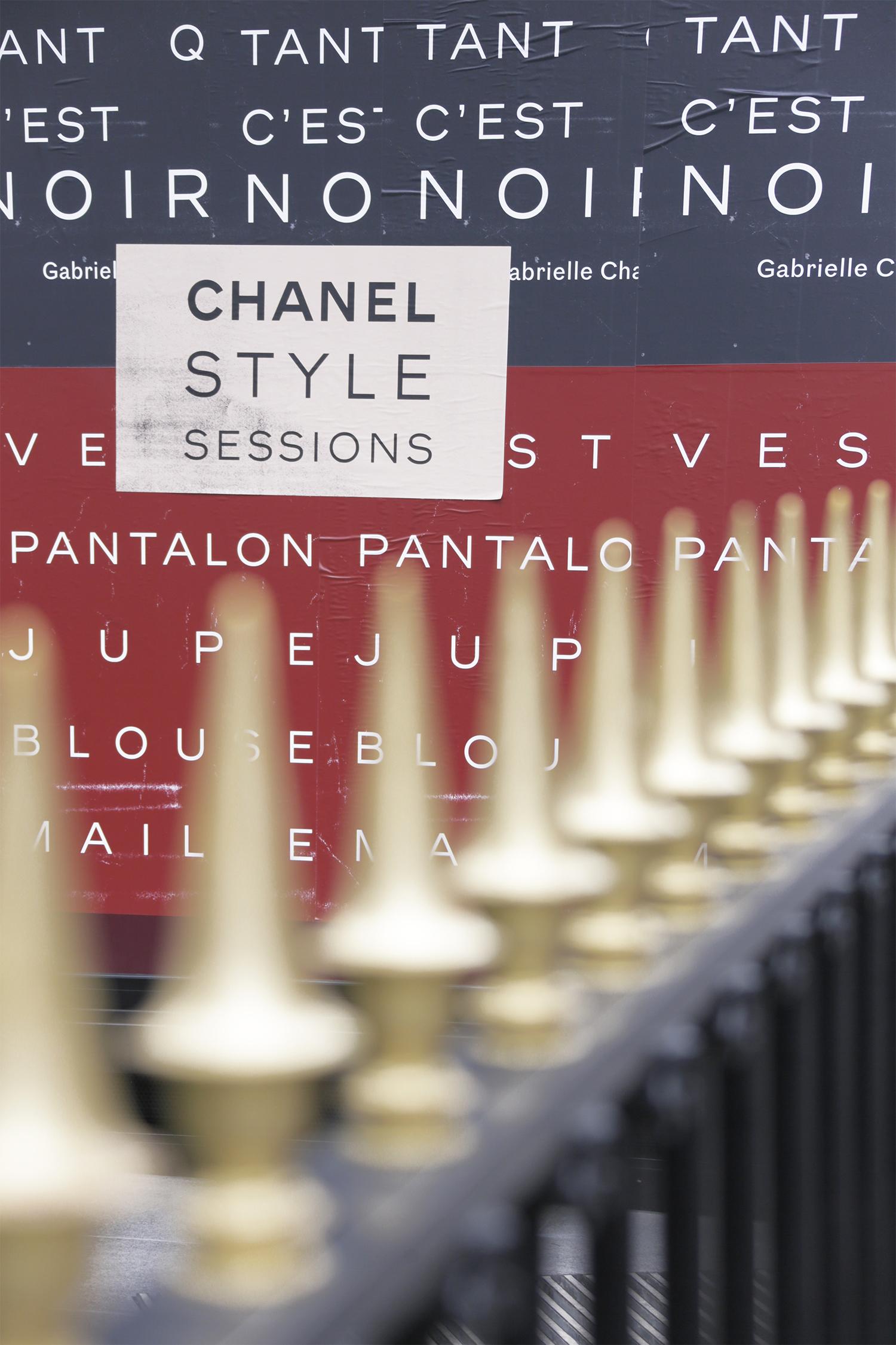 04_chanel-style-sessions-51-avenue-montaigne-boutique_ld-2