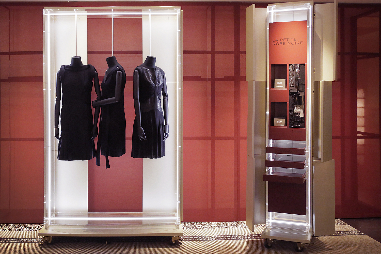09_chanel-style-sessions-51-avenue-montaigne-boutique_ld