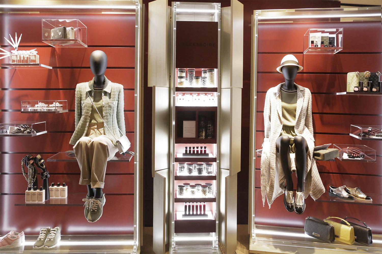 13_chanel-style-sessions-51-avenue-montaigne-boutique_ld