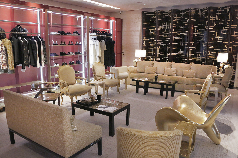 23_chanel-style-sessions-51-avenue-montaigne-boutique-ld-2
