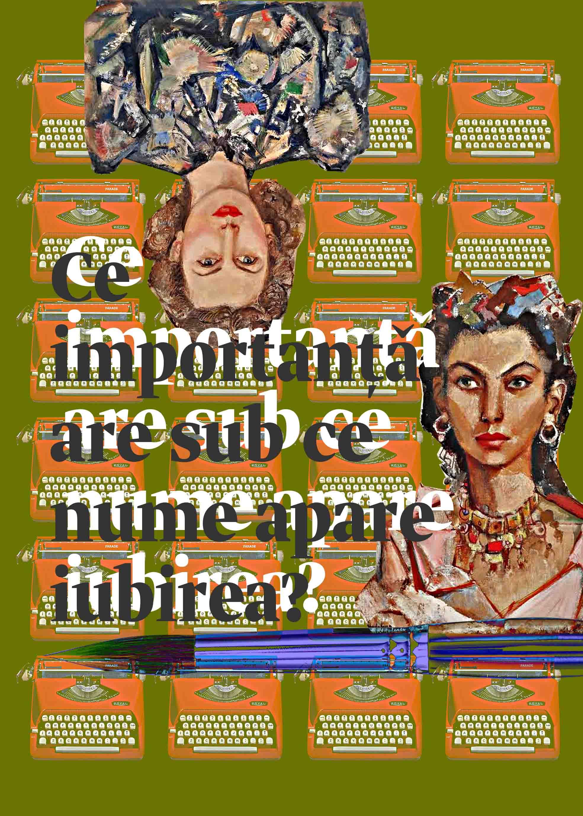 intalnire-serghi-si-radulescu-cartolina-by-silvana-catalinescu