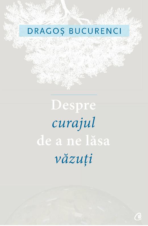 dragos-bucurenci