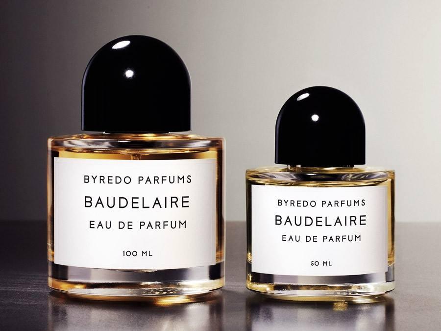 Cele mai proaste parfumuri