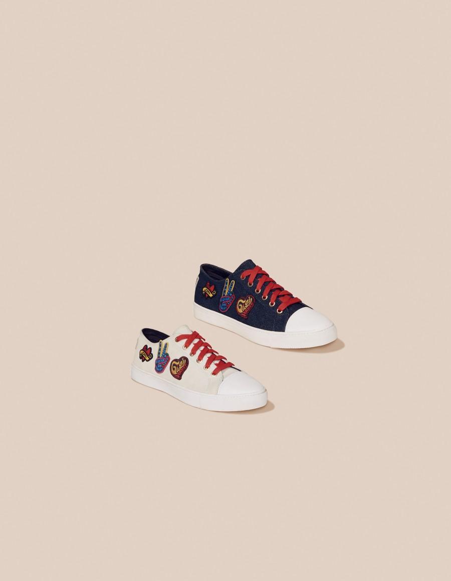 ss17-gigi-hadid-footwear-05-649-lei