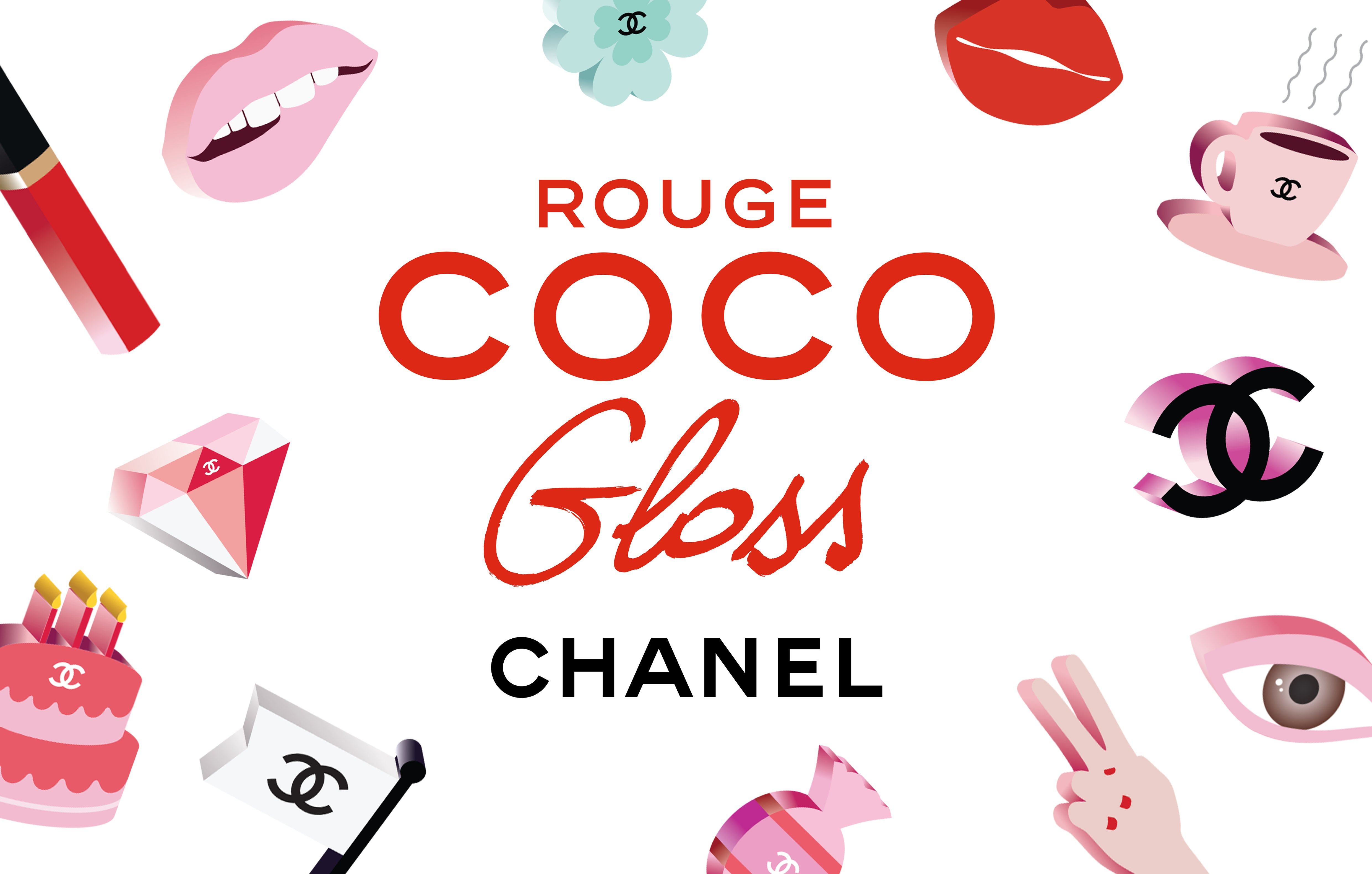 stickers_rouge_coco_gloss