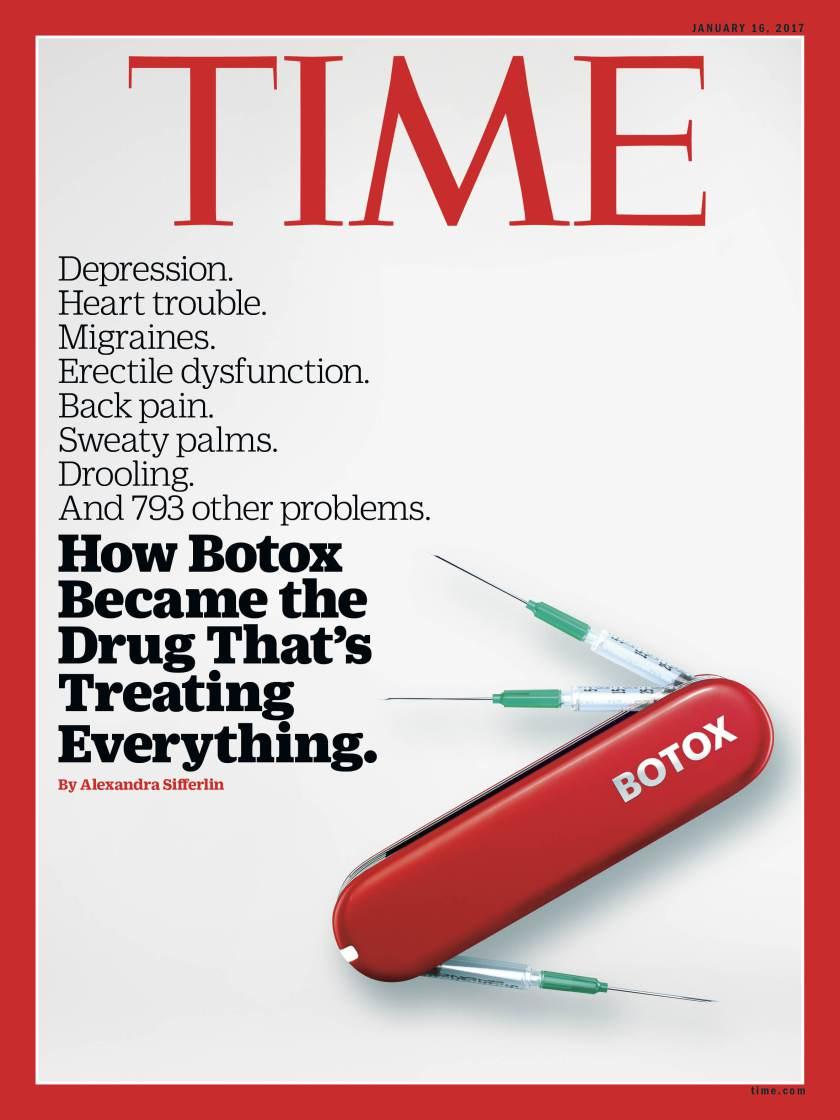 botox-final