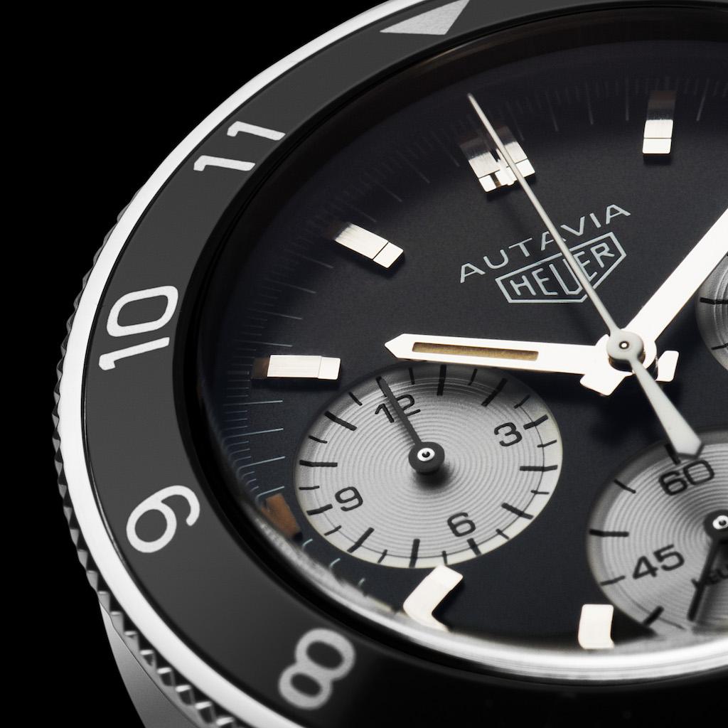 170203-17-th-macro-autavia-cuir-1