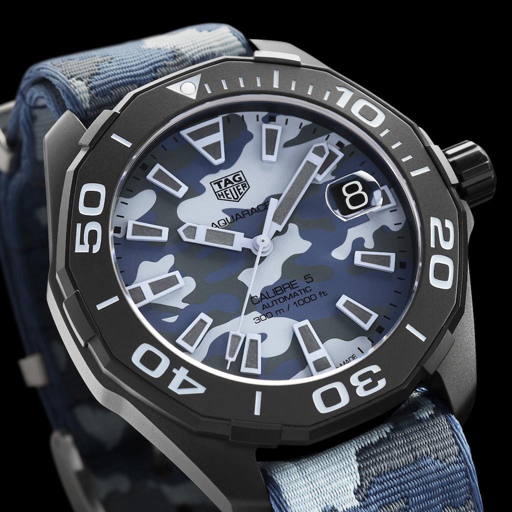 170203-21-th-macro-aquaracer-blue-1