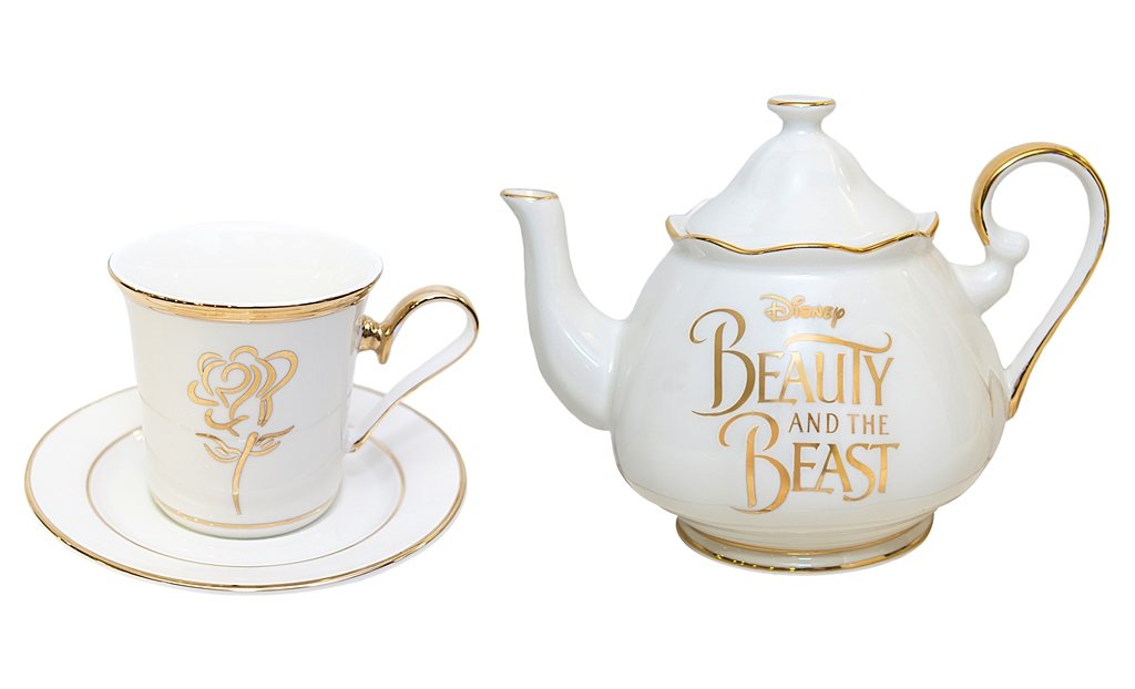 batb_teapot1