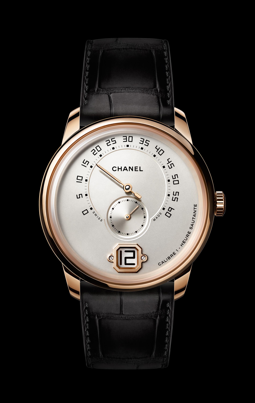 monsieur-de-chanel-watch-beige-gold-b-hd