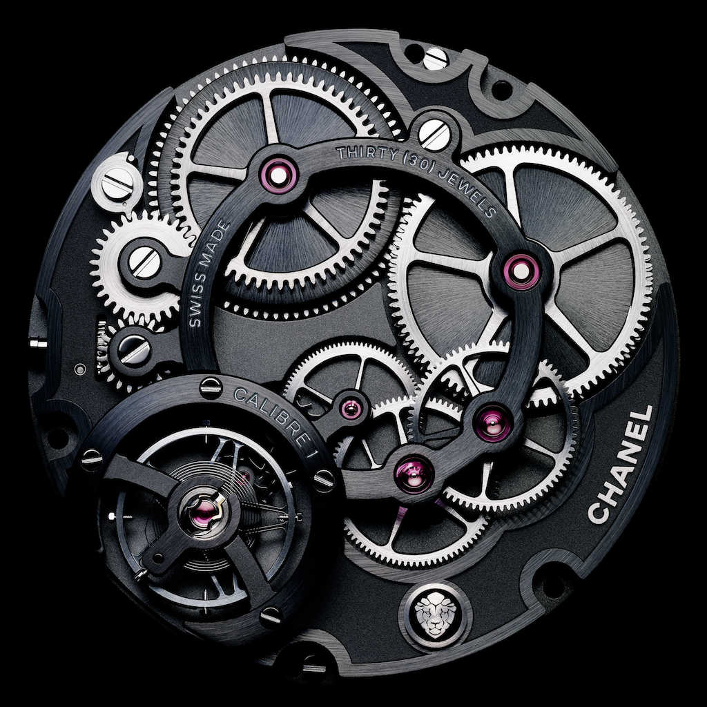 monsieur-de-chanel-watch-movement3000