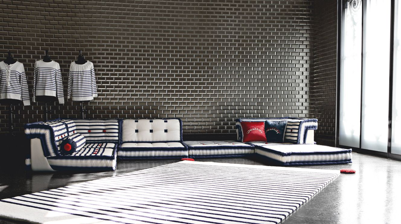cum ne inspir m de la francezi n designul caselor noastre. Black Bedroom Furniture Sets. Home Design Ideas
